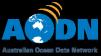 AODN Logo