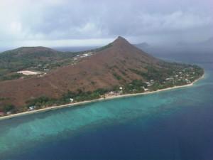 Mer Island