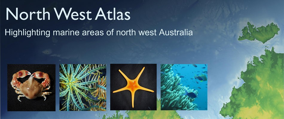 North West Atlas header (950x398)